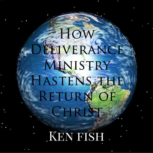 How To Minister Deliverance